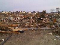 東日本大震災支援報告_c0133422_153086.jpg