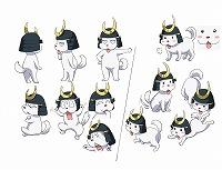 「戦国乙女~桃色パラドックス~」情報!_e0025035_14404315.jpg