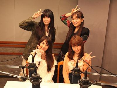 WEBラジオ「山本彩乃とMAKOのラジオ コープスパーティー」毎月第2金曜日配信!_e0025035_9225173.jpg