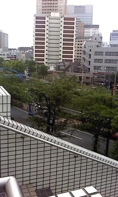 目黒川_b0217741_19441359.jpg