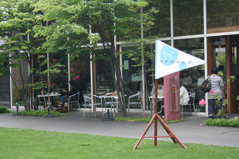 松本 街歩き_f0082141_16295191.jpg