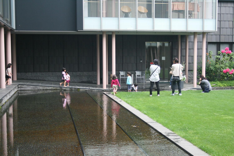 松本 街歩き_f0082141_16323192.jpg