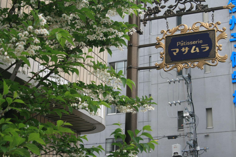 松本 街歩き_f0082141_16444196.jpg
