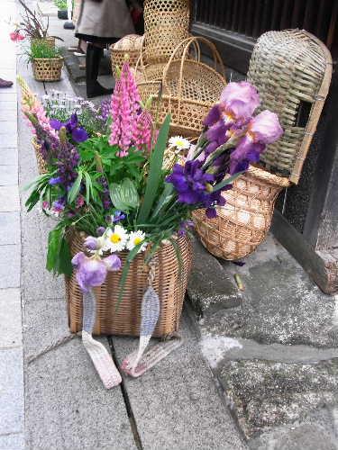 松本 街歩き_f0082141_17165163.jpg