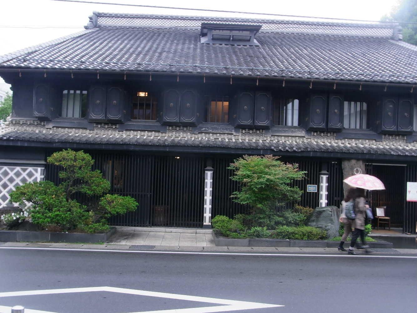 松本 街歩き_f0082141_17191624.jpg