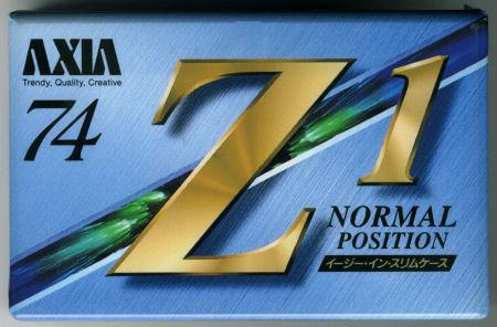 AXIA Z1_f0232256_2091475.jpg