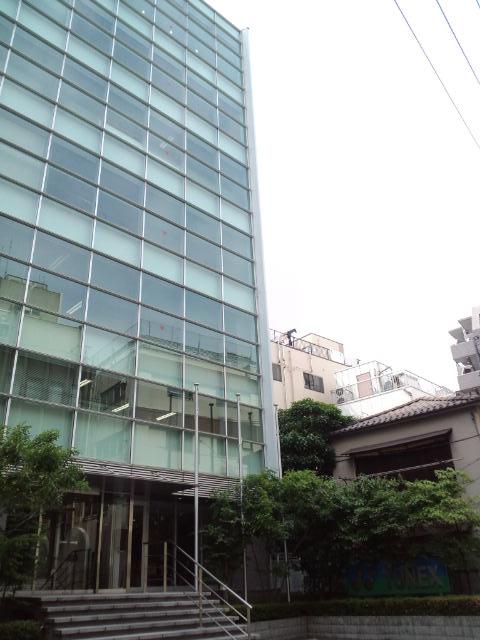 YONEX ☆_c0151965_11533832.jpg