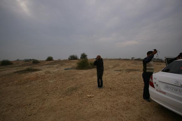 インド滞在記2011 その15: India 2011 Part15_a0186568_23511361.jpg