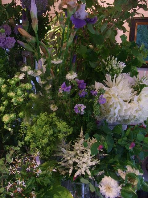 オークリーフ(梅雨時期の花たち)_f0049672_18225372.jpg
