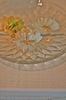 flower ring_b0209477_16385759.jpg