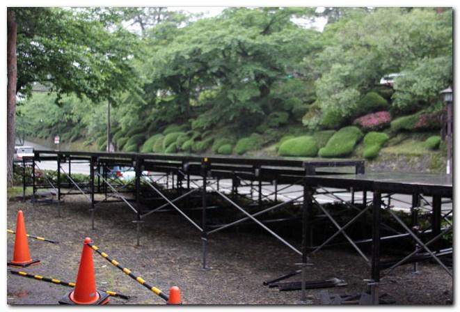 金沢城公園~白鳥路~百間堀_f0079990_8383359.jpg