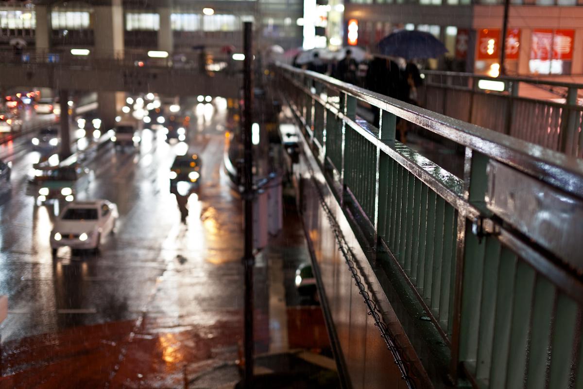 梅雨で世間は雨ばかり_b0213320_22301994.jpg