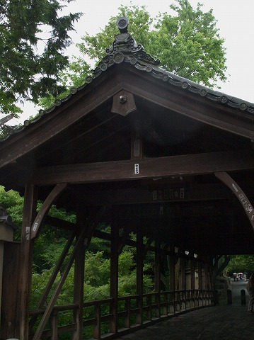 東福寺_c0077531_23301114.jpg