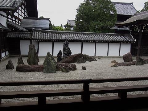 東福寺_c0077531_23414769.jpg