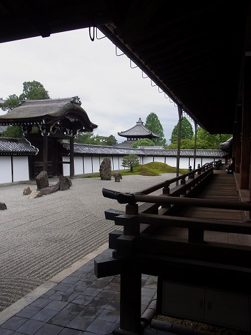 東福寺_c0077531_234156100.jpg