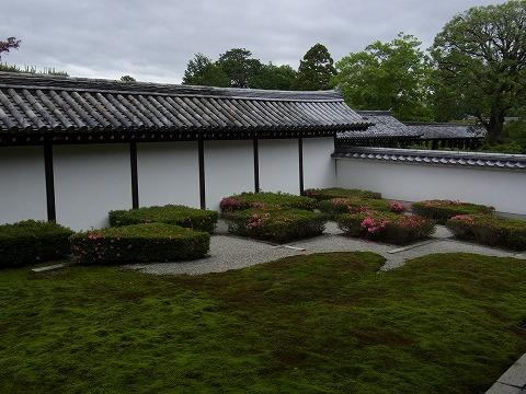 東福寺_c0077531_23424623.jpg