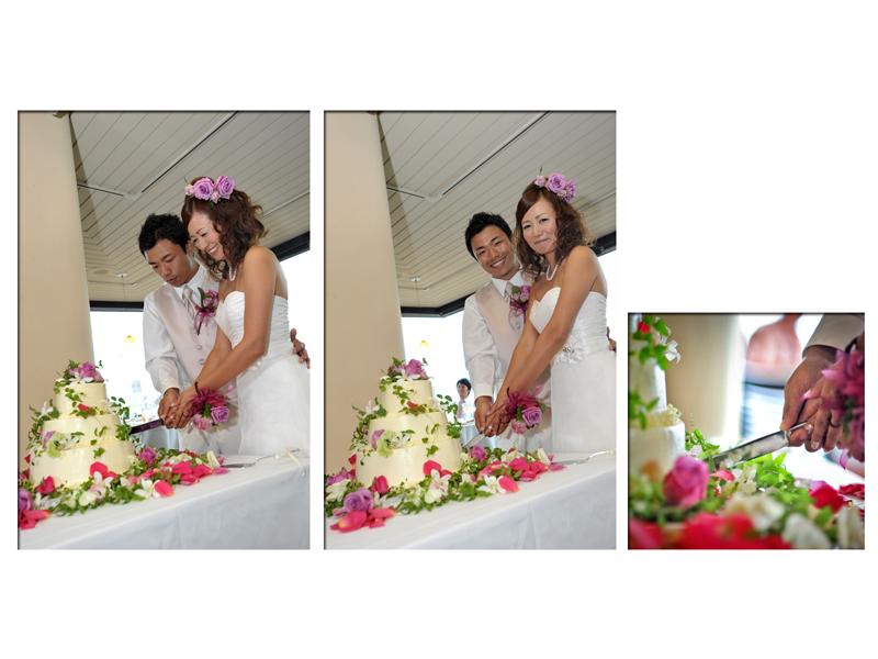 f0066434_20111562.jpg