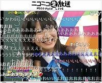 レギュラー番組「石田晴香(AKB48)&アメザリ柳原のニコニコクリエイティ部!」スタート!_e0025035_18244746.jpg