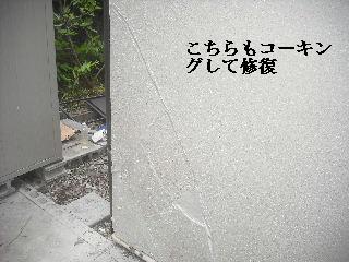 震災被害の緊急処置_f0031037_20492111.jpg