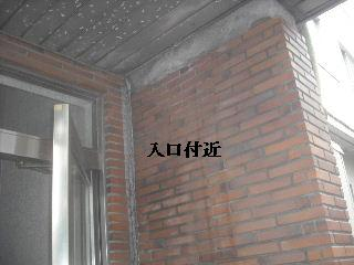 震災被害の緊急処置_f0031037_20535332.jpg