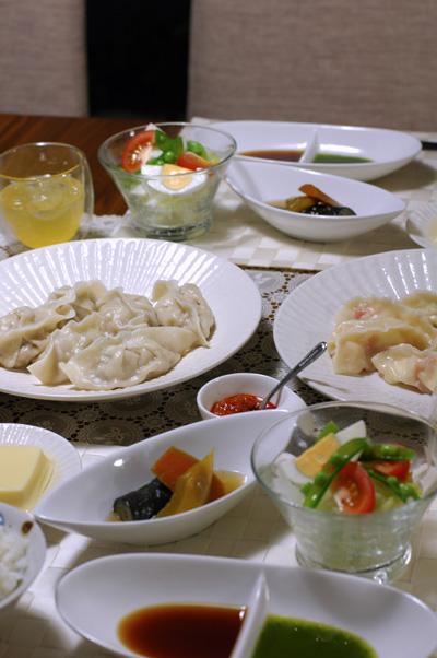 餃子祭り_b0016049_155195.jpg