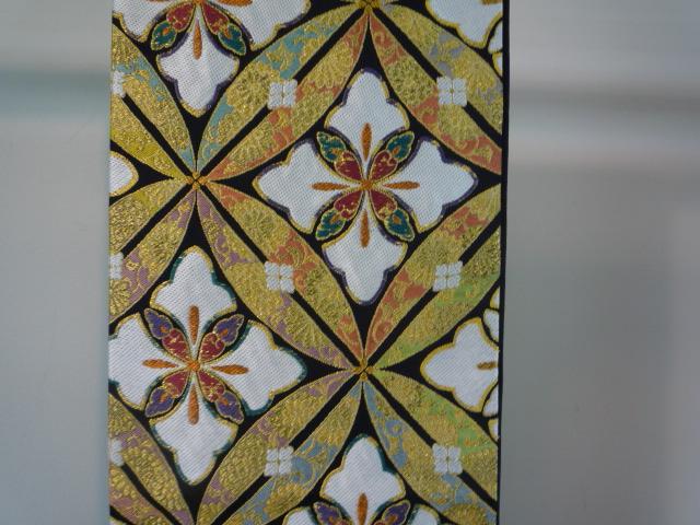 純国産絹製品展・美智子皇后のご養蚕。_f0181251_19361816.jpg