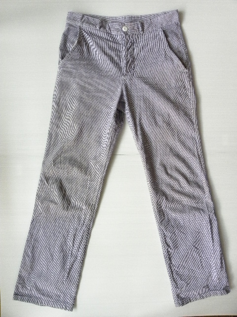 french cook pants old type_f0226051_15194399.jpg