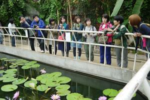 カメラ日和学校第3期レポートvol.27 _b0043961_2241152.jpg