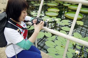カメラ日和学校第3期レポートvol.27 _b0043961_2243639.jpg