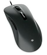 2011/06/02 BlueTrack Mouse_b0171364_10151743.jpg