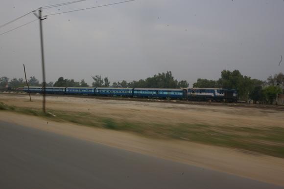 インド滞在記2011 その16: India 2011 Part16_a0186568_2233918.jpg