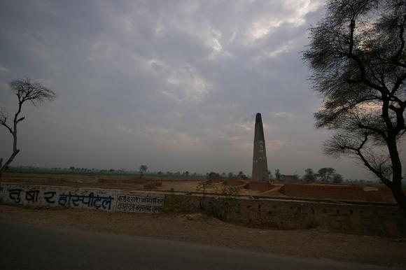 インド滞在記2011 その16: India 2011 Part16_a0186568_223569.jpg