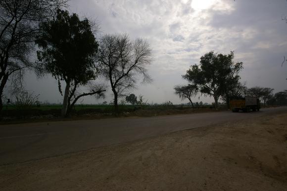 インド滞在記2011 その16: India 2011 Part16_a0186568_223674.jpg