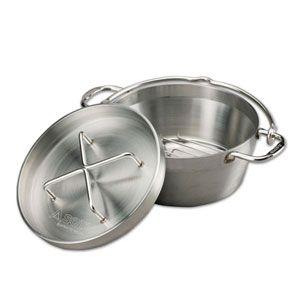 ダッチオーブンを買い換えようか迷っている_d0061678_205663.jpg