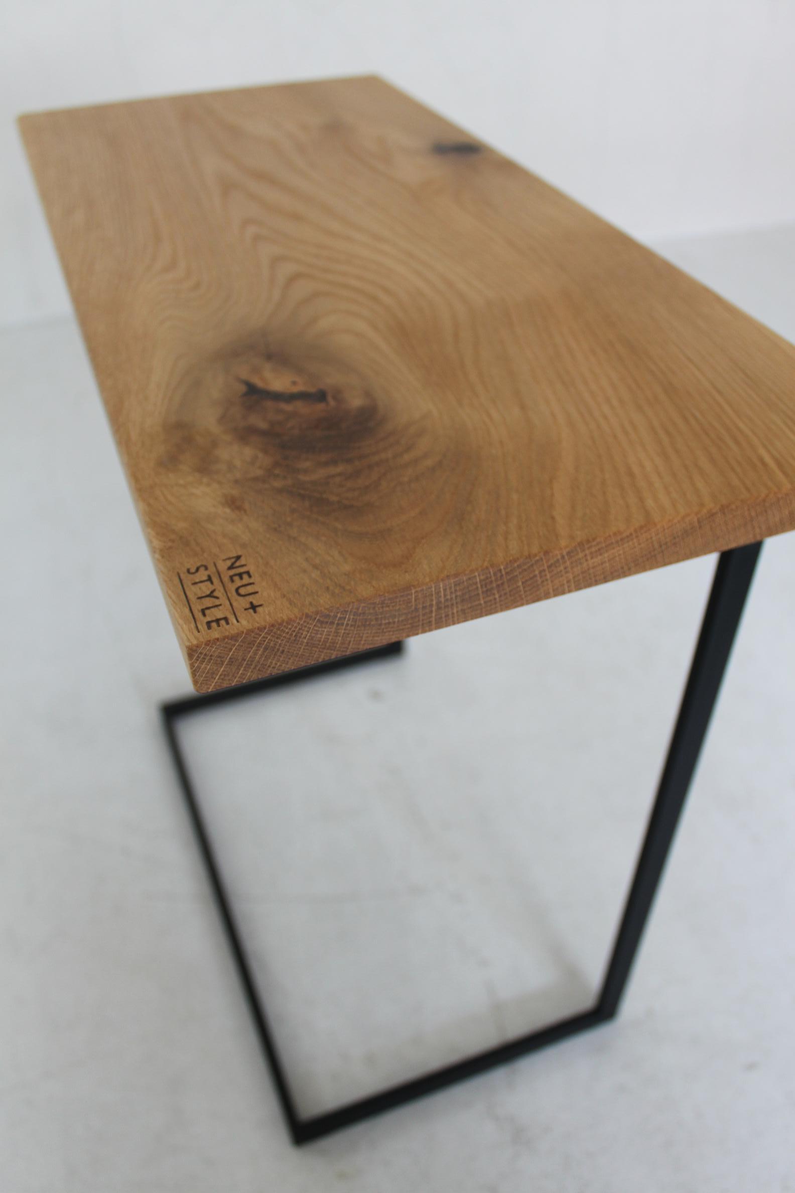 NS SIDE TABLE_c0146581_12142624.jpg