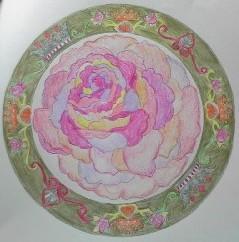 新月の花曼荼羅_d0085018_1126367.jpg