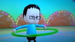 Wii_a0100923_9224611.jpg