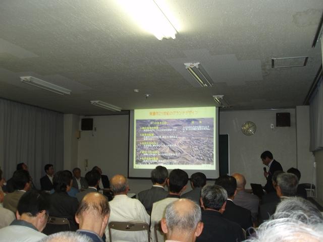上牧地区市政懇談会(6/2)_b0226723_1974637.jpg