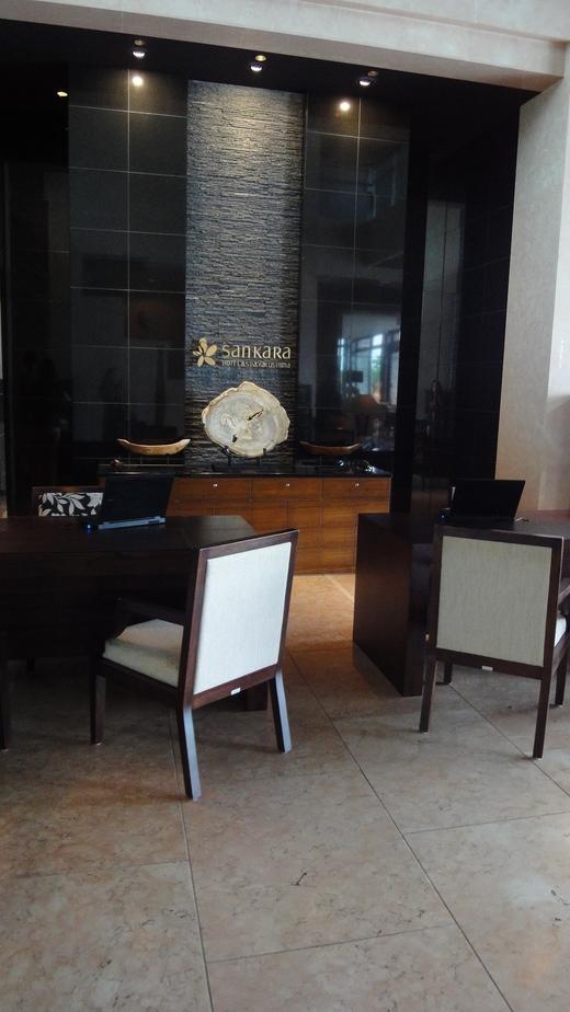 サンカラ ホテル&スパ 屋久島 (2) お部屋編_f0215324_15285988.jpg