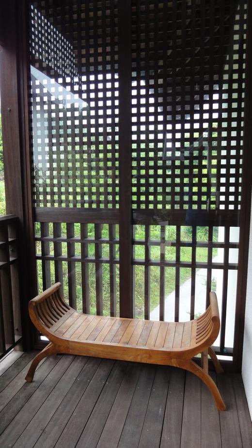 サンカラ ホテル&スパ 屋久島 (2) お部屋編_f0215324_15382526.jpg