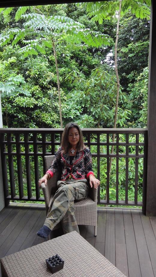 サンカラ ホテル&スパ 屋久島 (2) お部屋編_f0215324_15594745.jpg