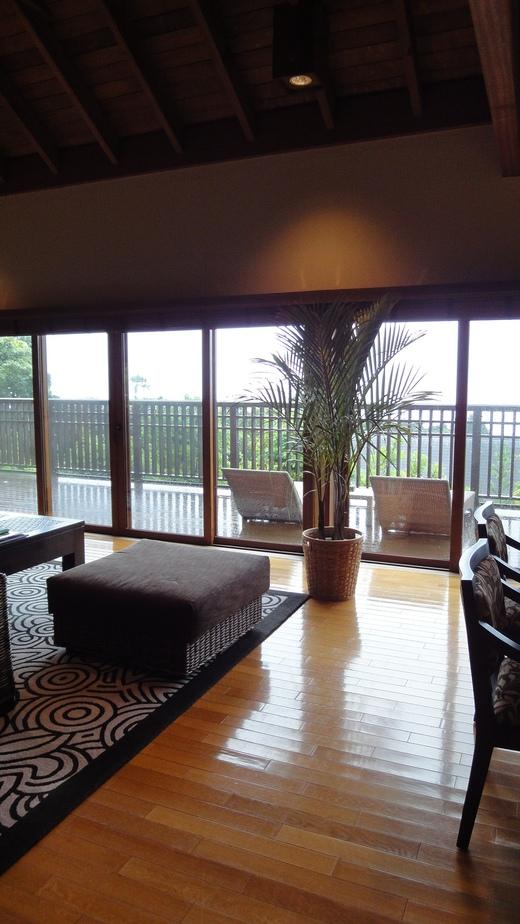 サンカラ ホテル&スパ 屋久島 (2) お部屋編_f0215324_16142612.jpg