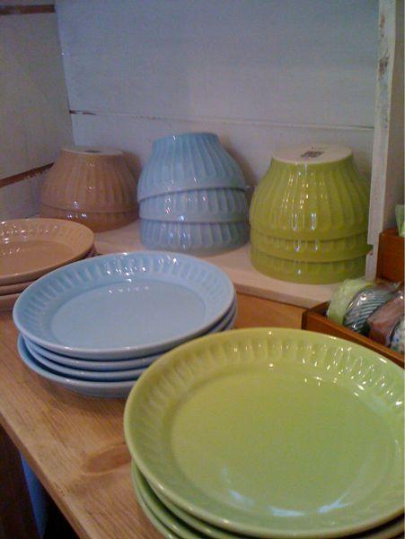 スタジオM 2011 夏の限定商品 と新しい食器たち_e0046427_17441352.jpg