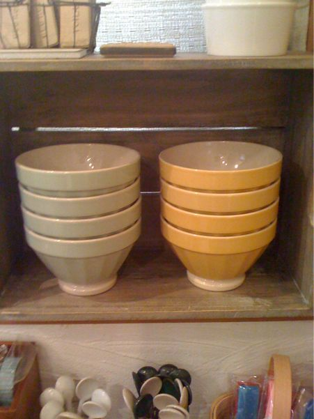 スタジオM 2011 夏の限定商品 と新しい食器たち_e0046427_17441548.jpg