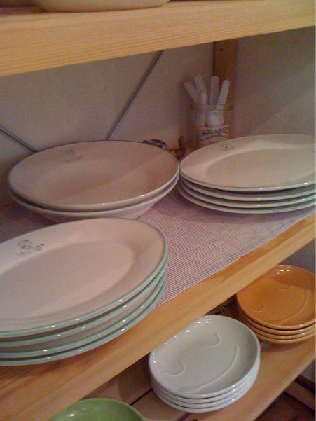 スタジオM 2011 夏の限定商品 と新しい食器たち_e0046427_17441592.jpg