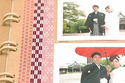 第21回のアルバム教室の様子_d0189735_17333071.jpg