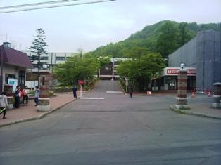 がんばれ小樽商科大学_f0138645_2153269.jpg