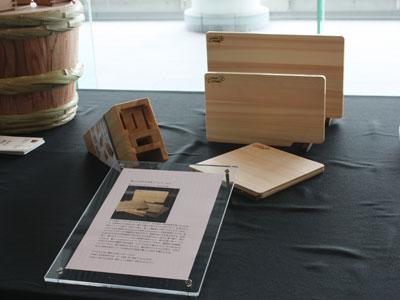 暮らしの中の奈良ブランド展_b0129451_1102716.jpg