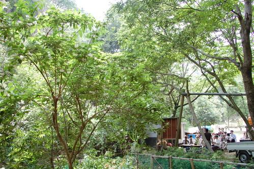 「第5回ほほえみ:大人の林間学校」_c0108460_21182373.jpg