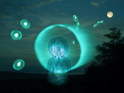 瞑想での心と体_c0142471_9424478.jpg